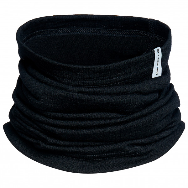 Thermowave - Tube - Neckerchief