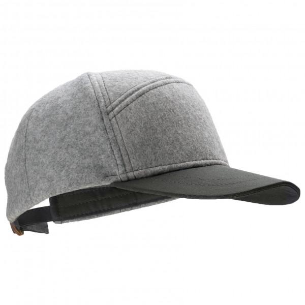 disana - Baseball-Mütze Mark - Cap