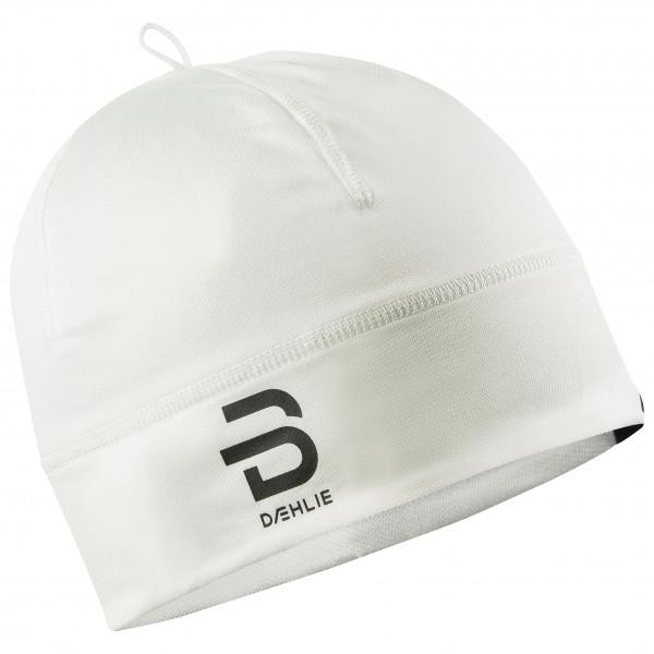 Daehlie - Hat Polyknit - Bonnet