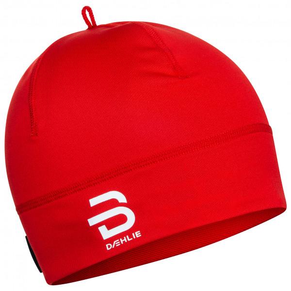 Daehlie - Hat Polyknit - Myssy