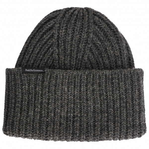 Peak Performance - Mason Hat - Mössa