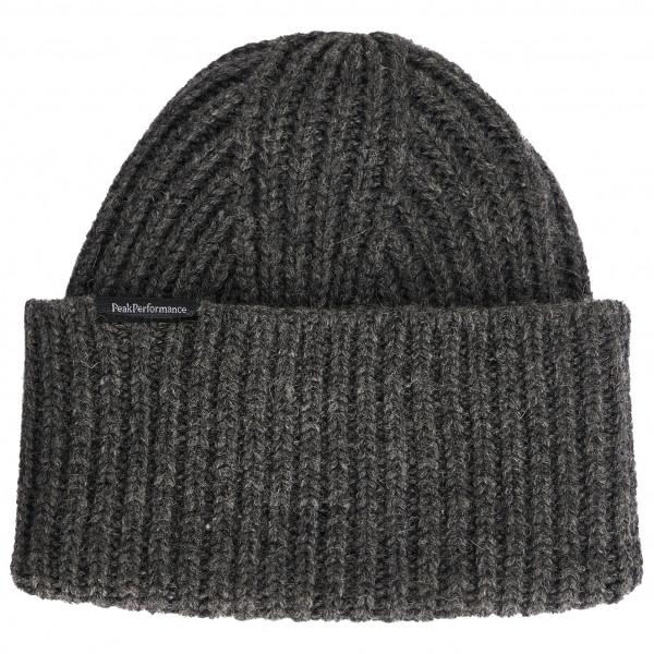 Peak Performance - Mason Hat - Myssy