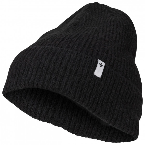 Sweet Protection - Slope Beanie - Mütze