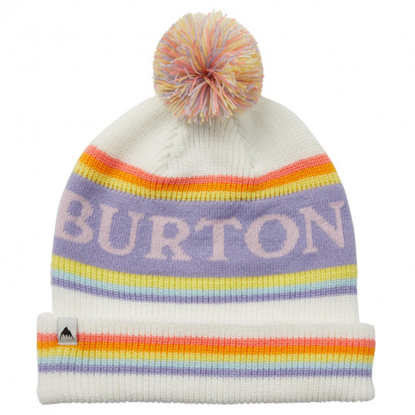 Burton - Kid's Trope Beanie - Mütze