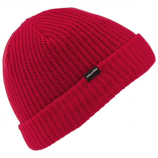 Volcom - Kid's Sweep Lined By Beanie - Bonnet