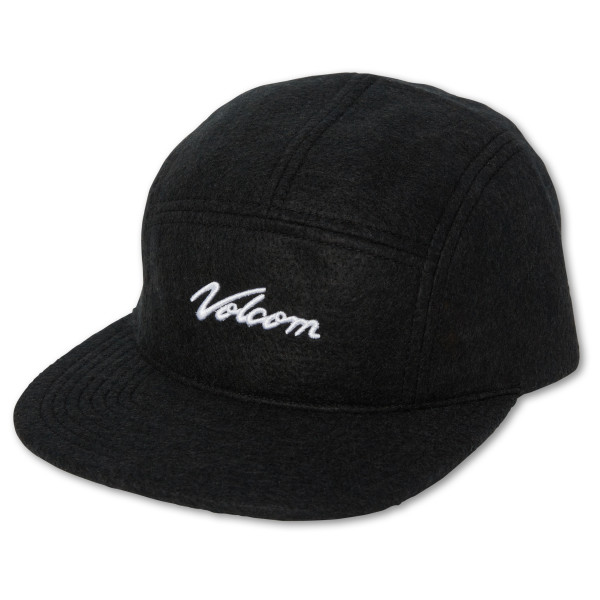 Volcom - Stewart Felt Camper - Cap