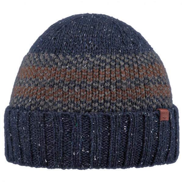 Barts - Alask Beanie - Mütze
