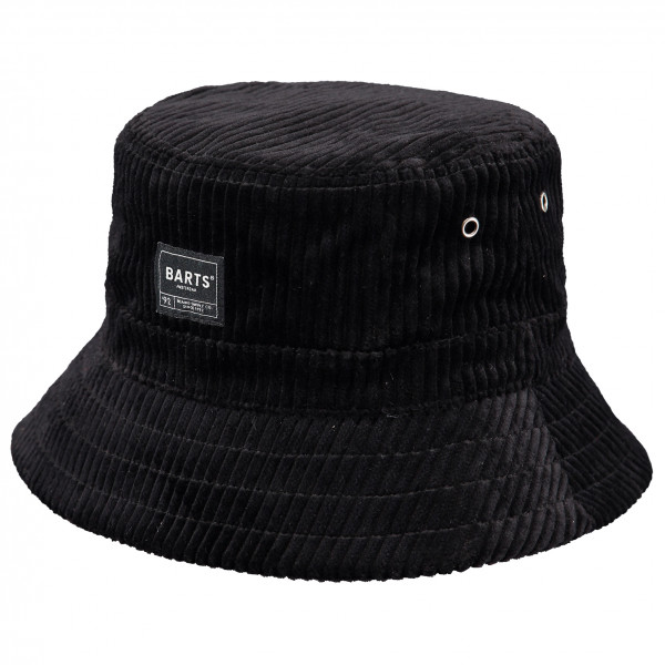 Barts - Idoho Hat - Hatt