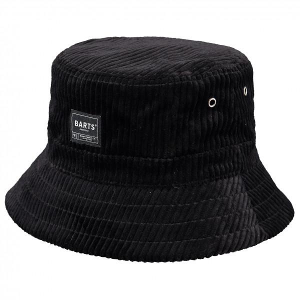 Barts - Idoho Hat - Hut