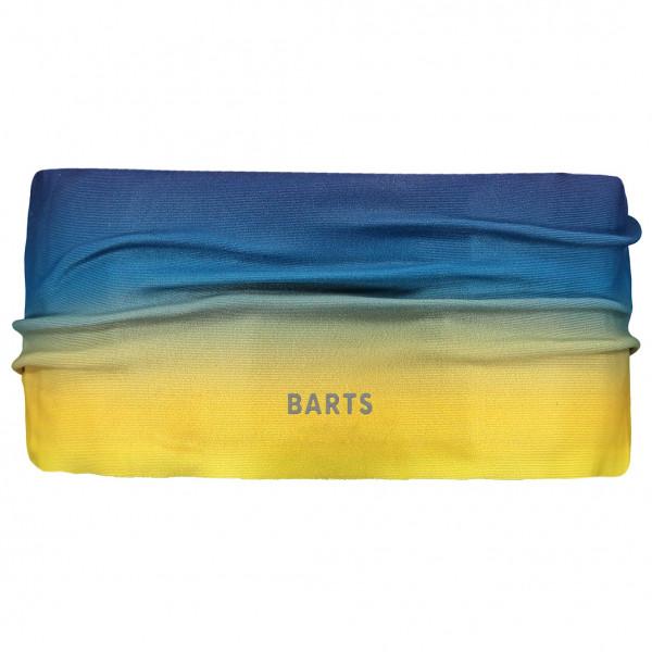 Barts - Mikeno Headband - Stirnband
