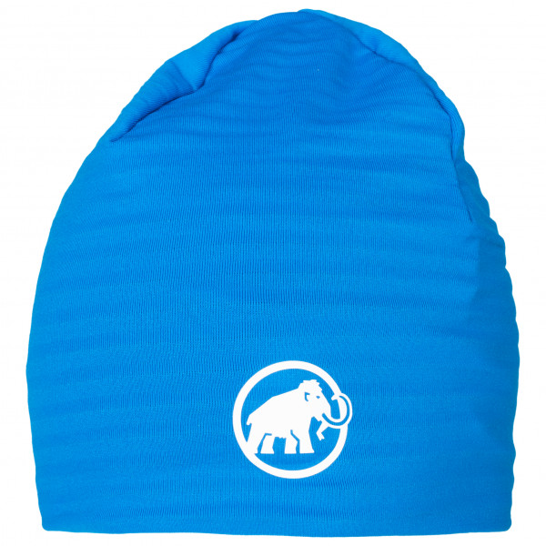Mammut - Aconcagua Light Beanie - Mütze