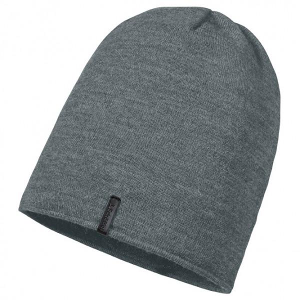 Schöffel - Knitted Hat Stoneham - Beanie