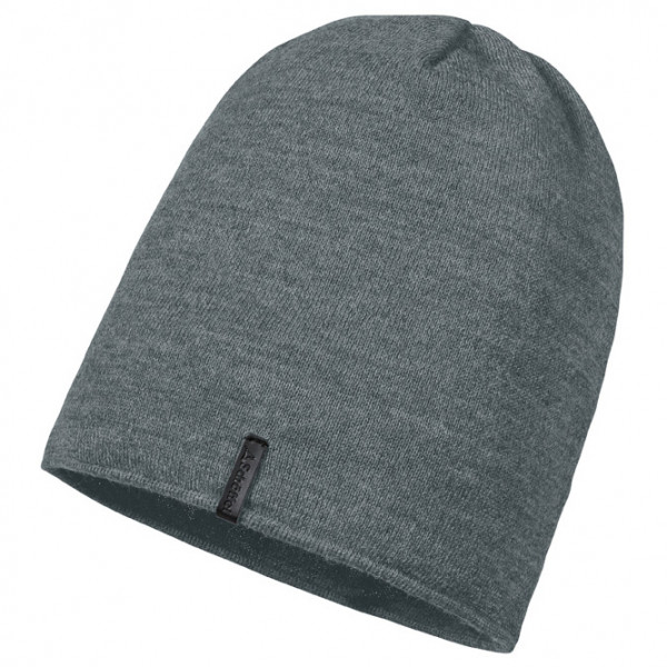 Schöffel - Knitted Hat Stoneham - Bonnet