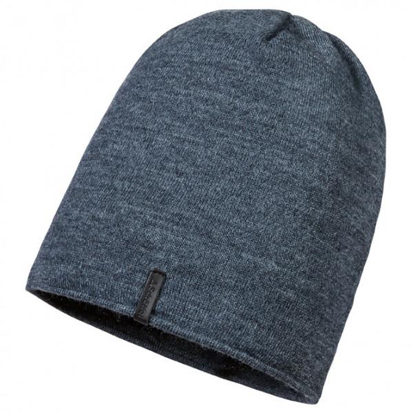 Schöffel - Knitted Hat Stoneham - Mütze