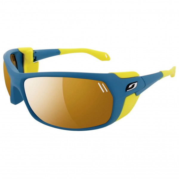 Julbo - Bivouak Brown Cameleon - Sonnenbrille