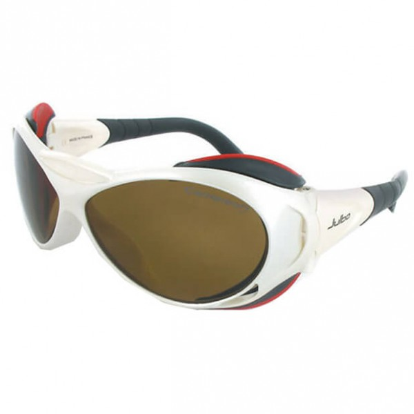 Julbo - Explorer Brown Cameleon - Aurinkolasit