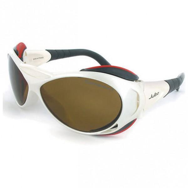 Julbo - Explorer XL Cameleon - Sunglasses
