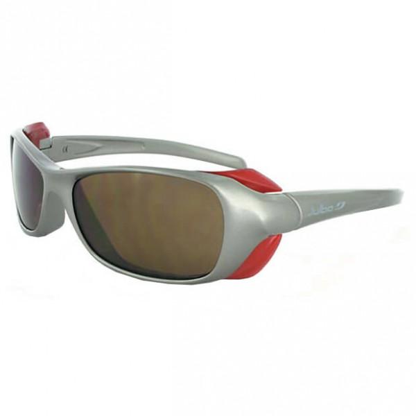 Julbo - Dolgan Spectron 3 - Sonnenbrille