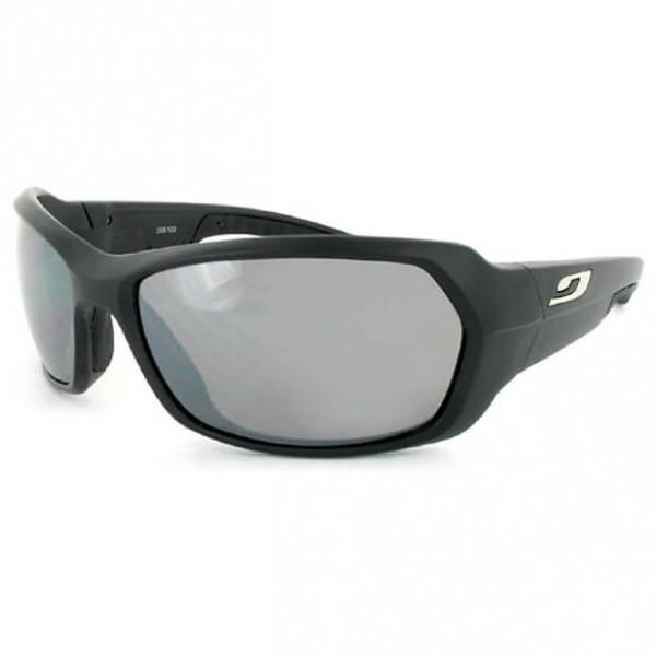 Julbo - Dirt Spectron 3+ - Sonnenbrille