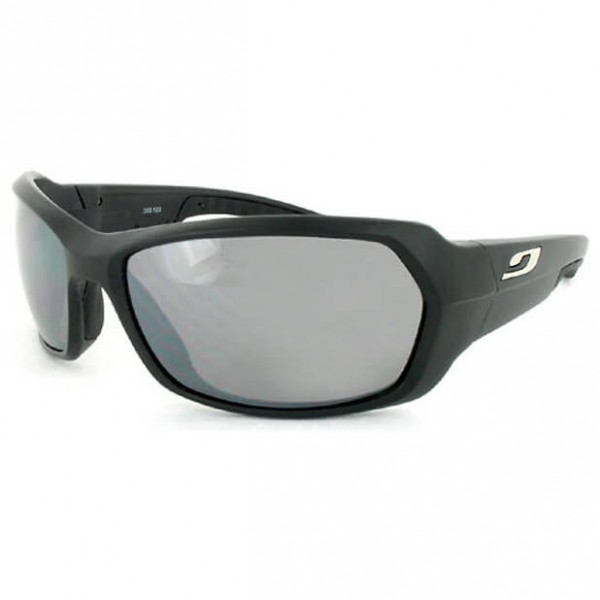 Julbo - Dirt Spectron 3+ - Sunglasses