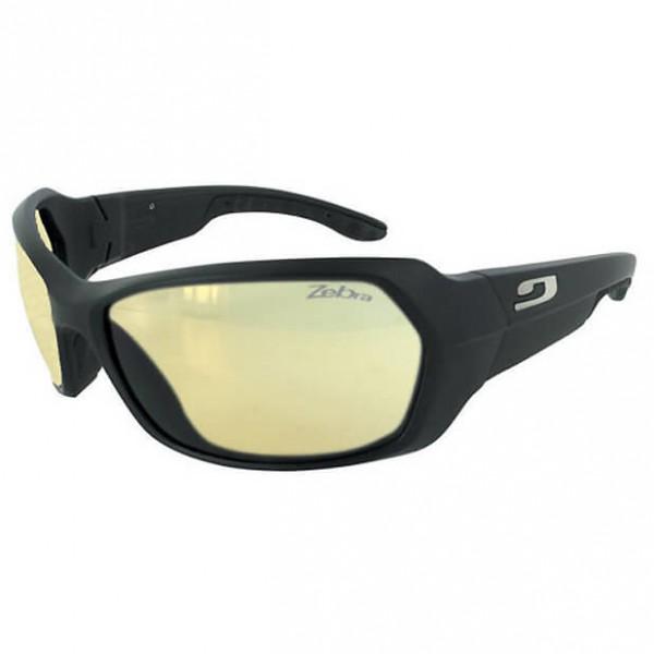 Julbo - Dirt Zebra - Sunglasses