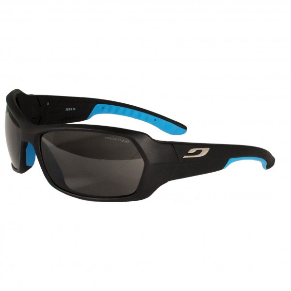 Julbo - Dirt Polarized 3 - Sonnenbrille