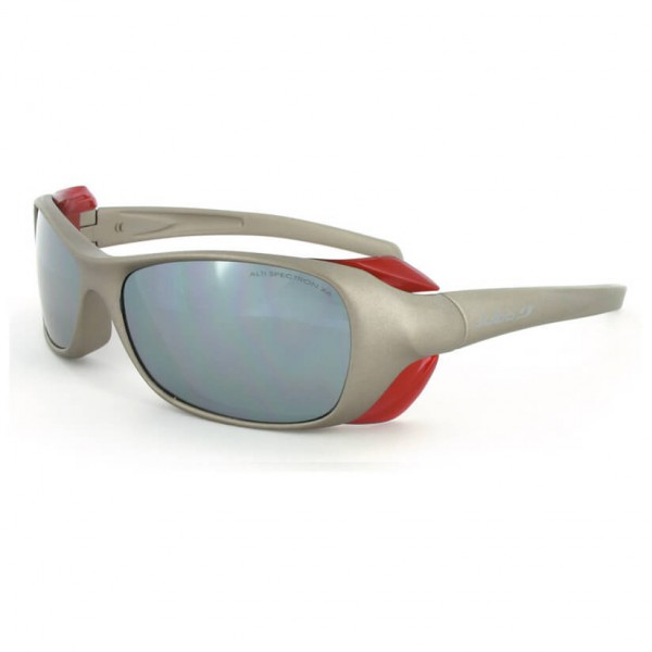 Julbo - Dolgan Spectron 4 - Sunglasses