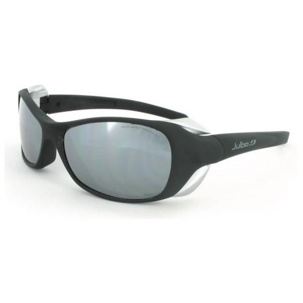 Julbo - Dolgan L Spectron 4 - Sunglasses