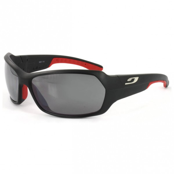 Julbo - Dirt Spectron 4 - Sonnenbrille