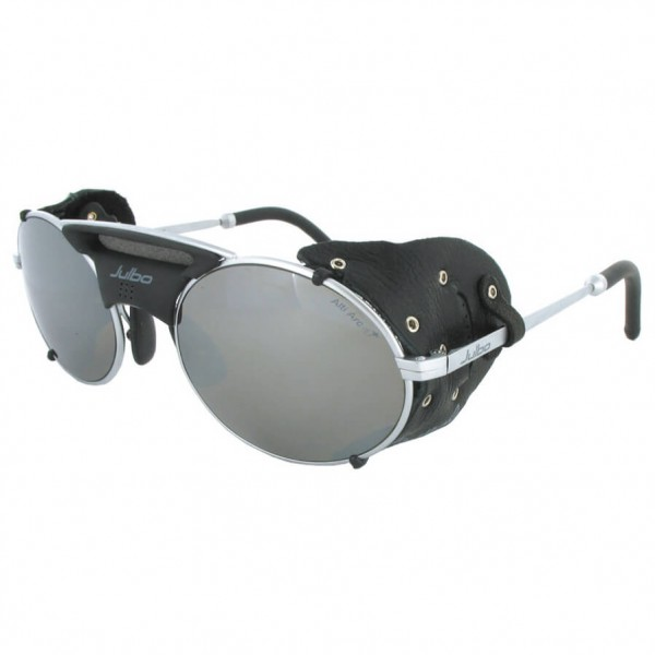 Julbo - Micropores Alti Arc 4+ - Sonnenbrille