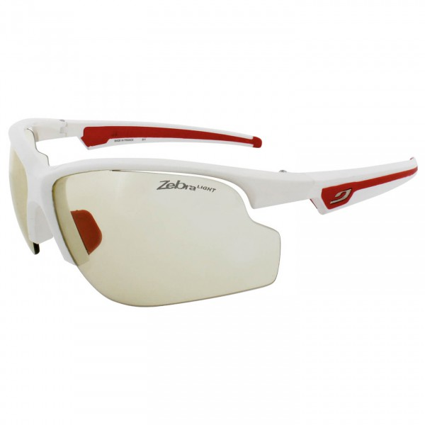 Julbo - Ultra Zebra Light - Aurinkolasit