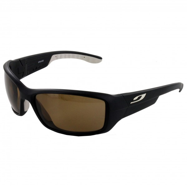 Julbo - Run Brown Polarized 3 - Zonnebril