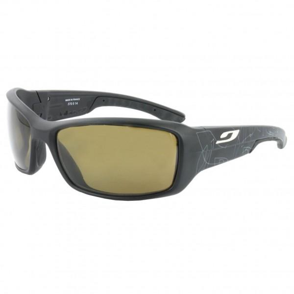 Julbo - Run Brown Cameleon - Sonnenbrille