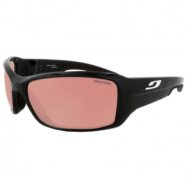 Julbo - Run Falcon - Aurinkolasit