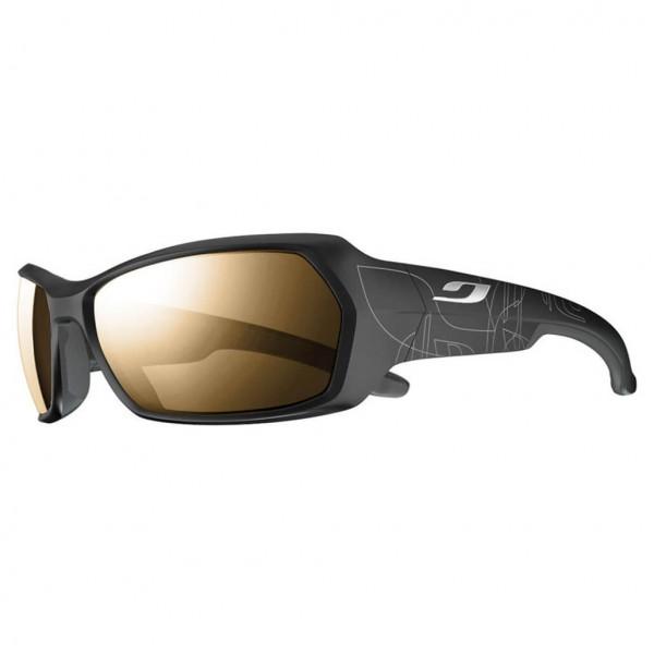 Julbo - Dirt Cameleon - Sunglasses
