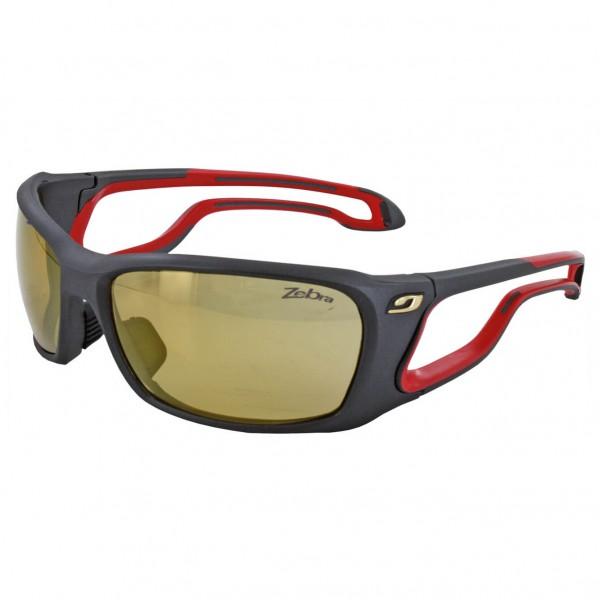 Julbo - Pipeline L Zebra - Sunglasses