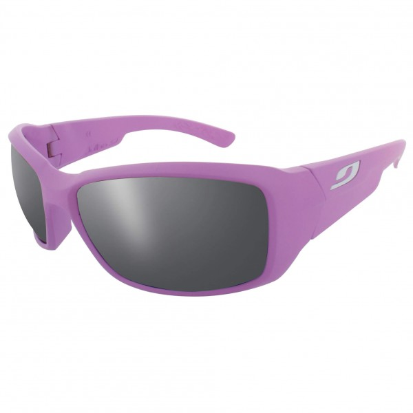 Julbo - Whoops Grey Spectron 3 - Sunglasses