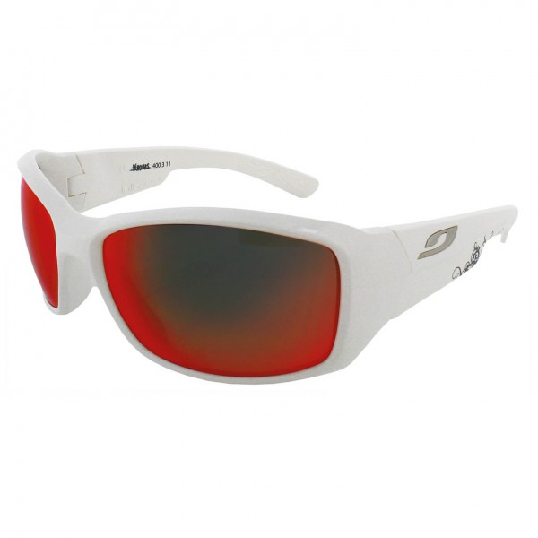 Julbo - Whoops Spectron 3+ - Zonnebril