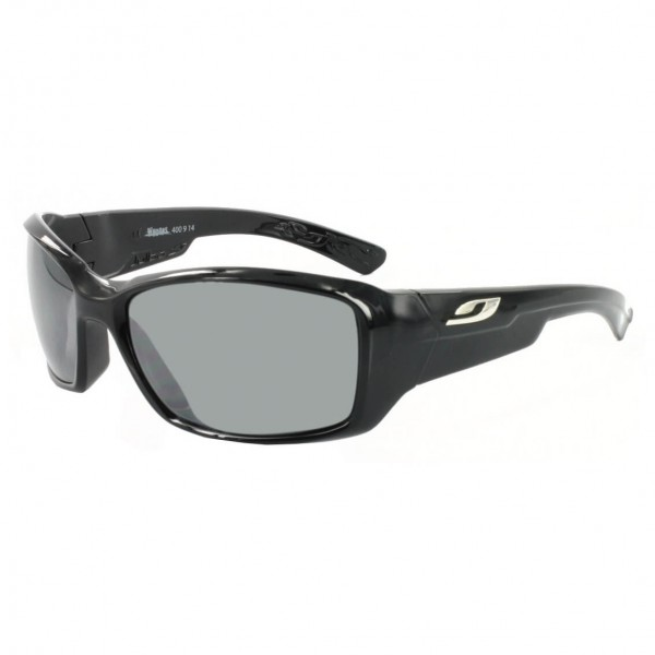 Julbo - Whoops Grey Polarized 3 - Zonnebril