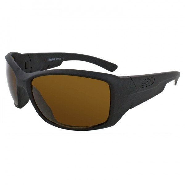 Julbo - Whoops Brown Cameleon - Aurinkolasit