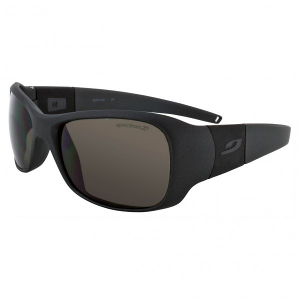Julbo - Kid's Piccolo Grey Spectron 3 - Aurinkolasit