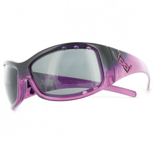 Gloryfy - G2 Anthracite F3 - Sunglasses