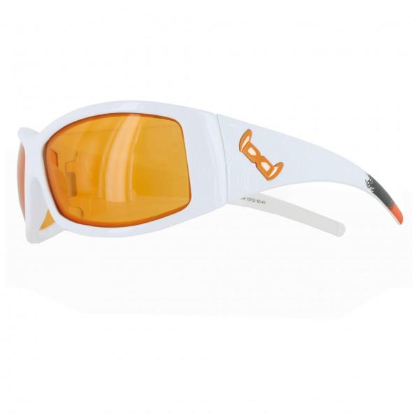 Gloryfy - G2 Orange F1 - Zonnebril