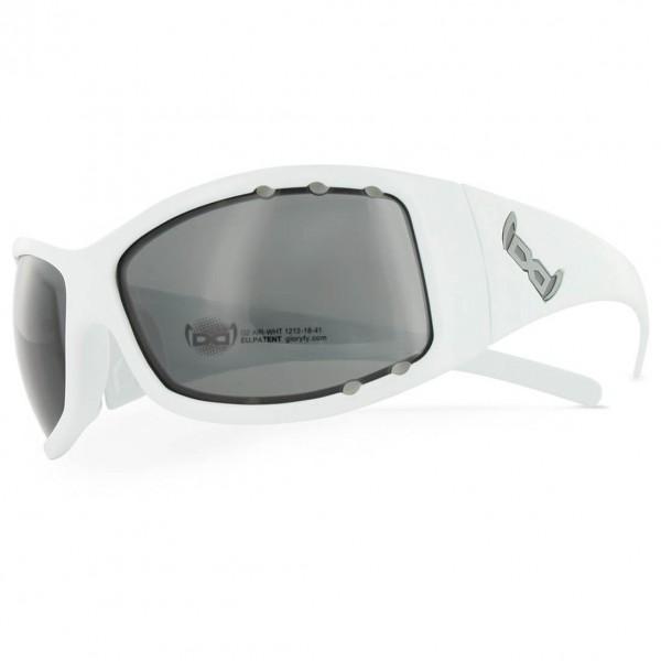 Gloryfy - G2 Yellow F1 - Sunglasses