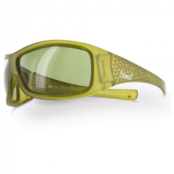 Gloryfy - G3 Olive F2 - Sunglasses