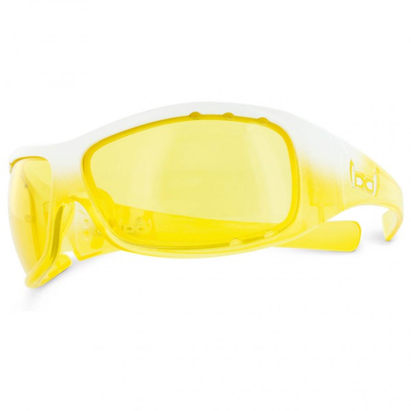 Gloryfy - G3 Yellow F1 - Zonnebril