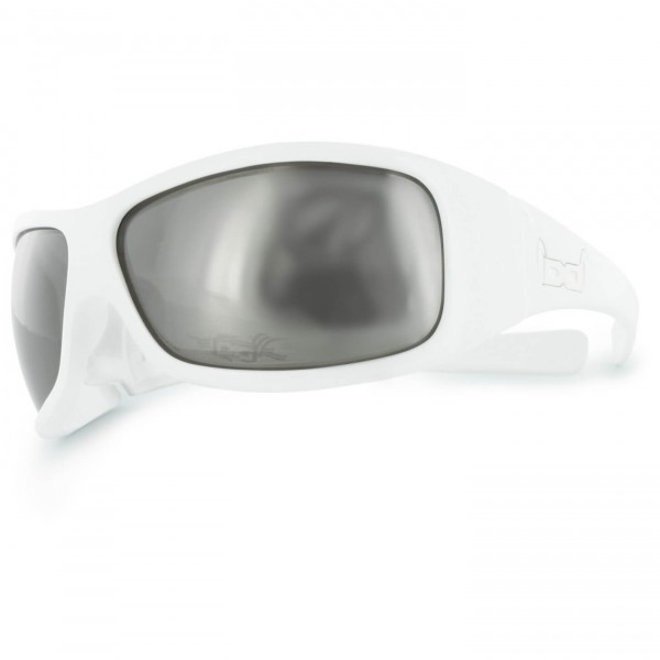 Gloryfy - G3 Anthracite F3 - Sunglasses