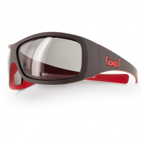 Gloryfy - G3 Anthracite F3 - Sunglasses