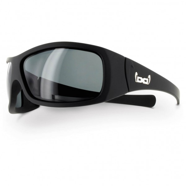 Gloryfy - G3 Anthracite Polarized F3 - Zonnebril