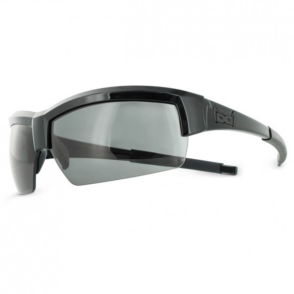 Gloryfy - G4 PRO Anthracite F3 - Sunglasses